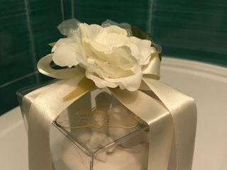 Chimera Wedding Service 4
