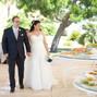 le nozze di Stefany e Masseria Tenuta Quintino 11