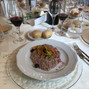 le nozze di Federica Parma e Longhi Banqueting for Events 8