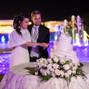 Le nozze di Antonio L. e Daniele Panareo fotografo 56