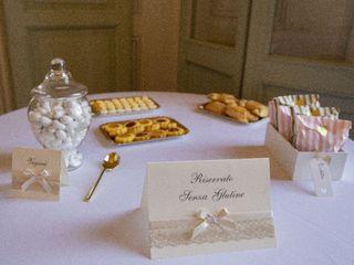Wedding Time 7