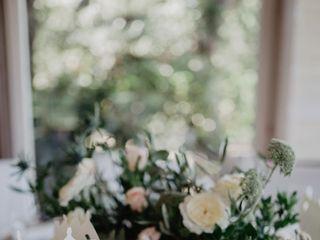 Giulia Molinari Wedding Planner 5
