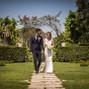 le nozze di Elisa Calascibetta e Daniele Patron Wedding Reportage 26