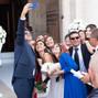 le nozze di Danila Terzo e Antimo Di Donato Photographer 32