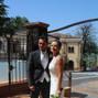Le nozze di Audrey e Airone Banqueting Hotel 10
