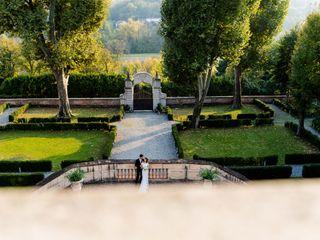 Villa Bria 5