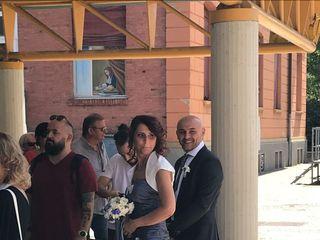 Le Spose di Annalisa 4