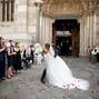 le nozze di Simona Scollo e Cristina Meta Photography 6