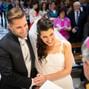 Le nozze di Antonio L. e Daniele Panareo fotografo 58