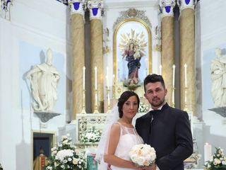 La Dote – Alta moda Sposi e Cerimonia 3
