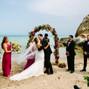 Fiocchi di Riso Wedding Planner 13