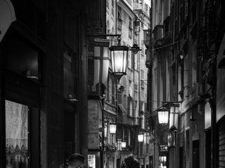 Zaira Ricca Photography 5