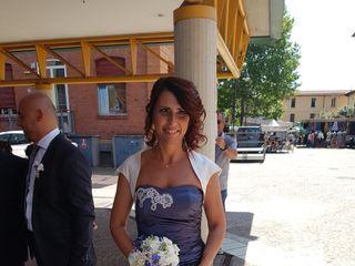 Le Spose di Annalisa 5