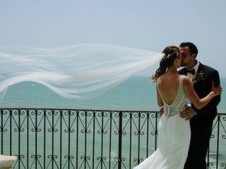 Fiocchi di Riso Wedding Planner 2