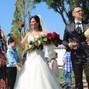 le nozze di Rosa Cestari e Palasposi couture 2