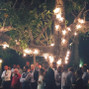 le nozze di Aoife King e Masseria Appidè 20