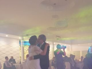 SiVaInScena - Valerio Cordaro Wedding Dj 2