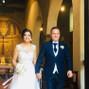 le nozze di Beatrice e La Sposa di Firenze 13