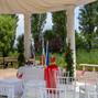 Le nozze di Mattia e Villa O'Hara 25