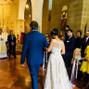 le nozze di Beatrice e La Sposa di Firenze 14