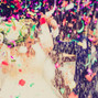 le nozze di Alessia Carli e Gioia Mingrino 26