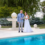 Le nozze di Mattia e Villa O'Hara 26