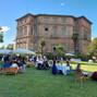 Le nozze di Francesca e Arte e Gusto Catering 9