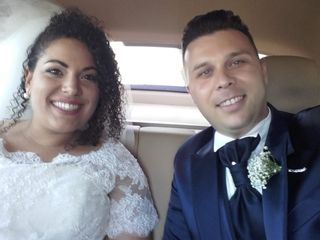SiVaInScena - Valerio Cordaro Wedding Dj 4