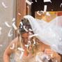 le nozze di Alessia Carli e Gioia Mingrino 27