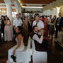 Le nozze di Alessio Oliveto e Bianca & Max 7
