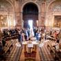 le nozze di Francesca Anna Teresa Urzí e General Foto di Gritti Federico 12