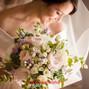 le nozze di Paola e Fiori da Favola 11