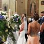 le nozze di Samantha Betti e Le Spose di Mori 14