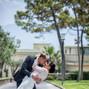 Le nozze di Maria Musella e Enrico Russo Photographer 47