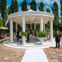 Le nozze di Mattia e Villa O'Hara 28