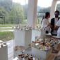 le nozze di Andrea Limonta e Villa Restaurant La Palma 12
