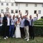 le nozze di Samantha Betti e Le Spose di Mori 15