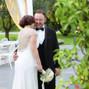 Le nozze di Pasqua D. e Domenico Rosa Fotografo 27