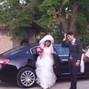 Le nozze di Federica Benni e Cosepuri 8