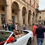 Le nozze di Alessio Oliveto e Bianca & Max 9