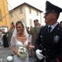 le nozze di Samantha Betti e Le Spose di Mori 16