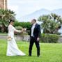 Le nozze di Maria Musella e Enrico Russo Photographer 49