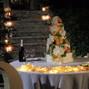 Le nozze di Serena Arpini e Verde Idea di Pina Giovanni 10