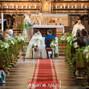 le nozze di Paola e Fiori da Favola 14