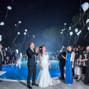 Le nozze di Maria Musella e Enrico Russo Photographer 50