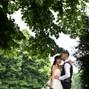 Le nozze di Jessica Arnone e Photo Idea 8