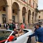 Le nozze di Alessio Oliveto e Bianca & Max 11