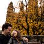 le nozze di Miriam Zanelli e Pasotti David Fotografia 10