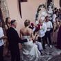 Le nozze di Chiara e La Fratta Ristorante 7
