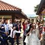 Le nozze di Jessica Arnone e Photo Idea 9